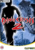 Dino Crisis 2 Free Download