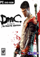 DmC Devil May Cry Complete Edition Free Download