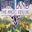 Driftland The Magic Revival Free Download