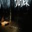 Duder Free Download