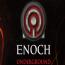 Enoch Underground Free Download