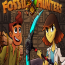 Fossil Hunters Free Download