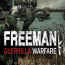 https://gameslay.net/wp-content/uploads/2018/03/Freeman-Guerrilla-Warfare-Free-Download.png
