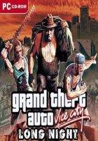 Gta Long Night Zombie City Free Download