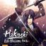 Hakuoki Edo Blossoms Free Download