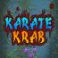 Karate Krab Red Sea Free Download