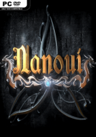Nanoui Free Download