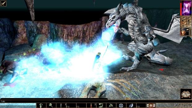 Neverwinter Nights Enhanced Edition Full Version