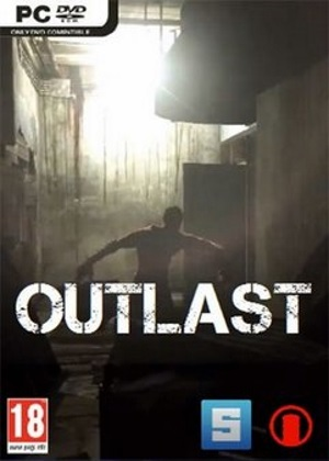 Outlast Free Download