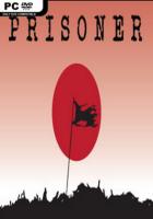 Prisoner Free Download