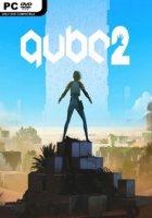 Q.U.B.E.2 Free Download