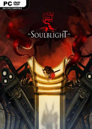Soulblight Free Download
