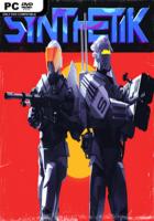 Synthetik Free Download