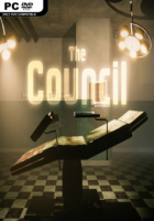 The Council of Hanwell Free Download