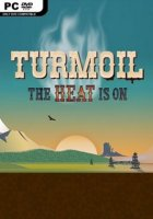 Turmoil The Heat Is On Free Download