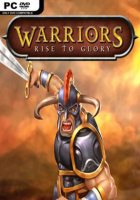 Warriors Rise to Glory! Free Download