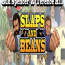 Bud Spencer And Terence Hill Slaps And Beans Free Download