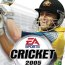 EA Sports Cricket 2005 Free Download