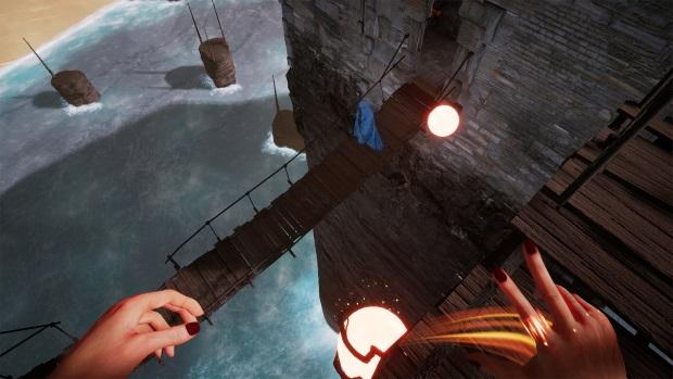 INFERNIUM Video Game