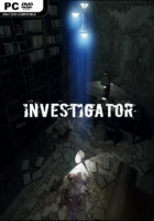 Investigator Survivor Free Download