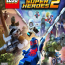 LEGO Marvel Super Heroes 2 Infinity War Free Download