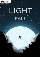 Light Fall Free Download