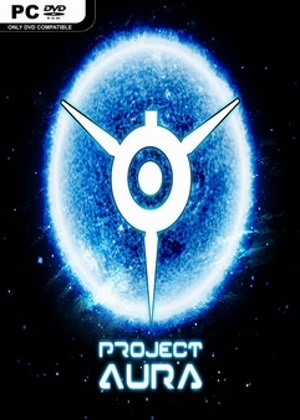 Project Aura Free Download