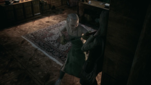 Remothered Tormented Fathers Full Version