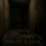 SINISTRY SILINIUM Free Download