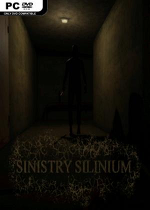 SINISTRY SILINIUM Free Download