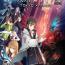 Tokyo Xanadu eX+ Free Download