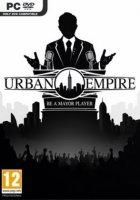 Urban Empire Free Download