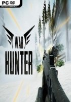 War Hunter Free Download
