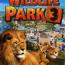 Wildlife Park 3 Down Under Free Download