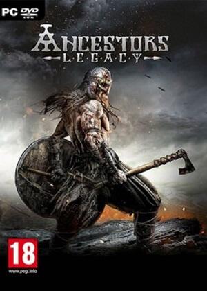 Ancestors Legacy Free Download