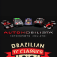 Automobilista Brazilian Touring Car Classics Free Download