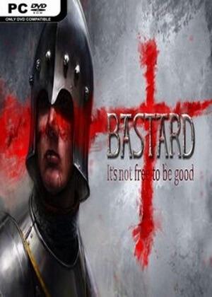 Bastard Free Download