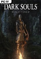 Dark Souls Remastered Free Download