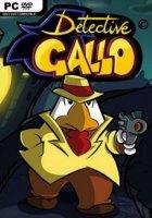 Detective Gallo Free Downbload