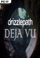 Drizzlepath Deja Vu Free Download