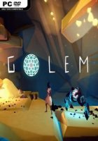 Golem Free Download