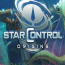 Star Control Origins Free Download