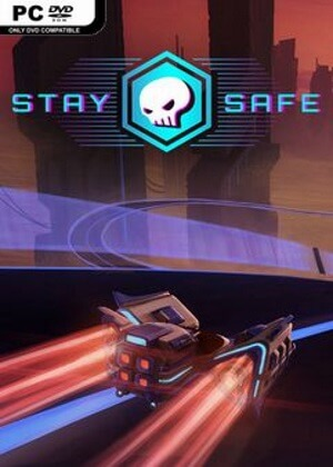 Stay Safe Free Download
