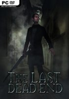 The Last DeadEnd Free Download