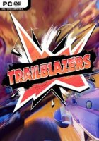 Trailblazers Free Download