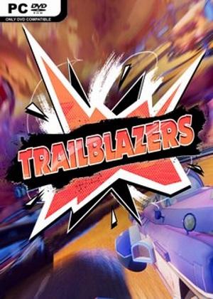 Trailblazers Free Download