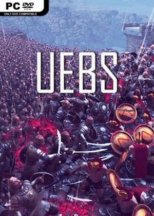 Ultimate Epic Battle Simulator Free Download