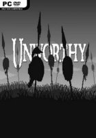 Unworthy Free Download