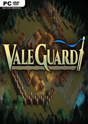 ValeGuard Free Download