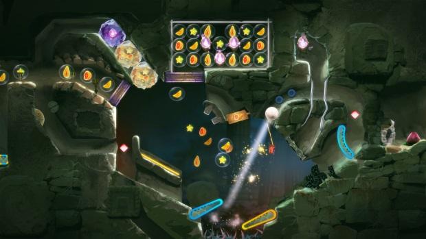 Yokus Island Express Screenshots